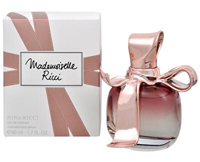 Mademoiselle Ricci - EDP