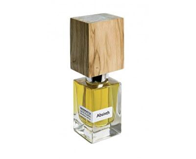 Absinth - EDP - SLEVA - chybí cca 2 ml
