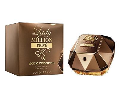 Lady Million Privé - EDP