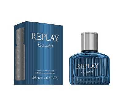 Essential For Him - EDT