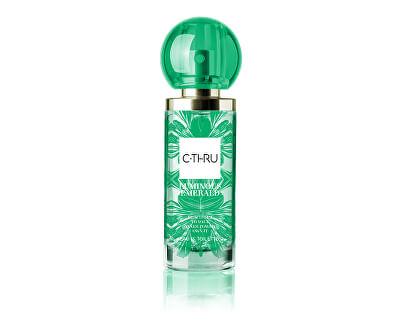 Luminous Emerald - EDT