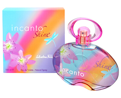Incanto Shine - EDT