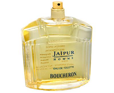 Jaipur Pour Homme - EDT TESTER