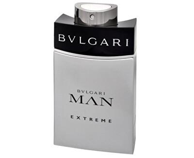Bvlgari Man Extreme - EDT TESTER
