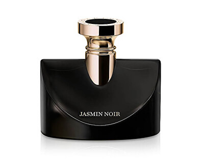 Splendida Jasmin Noir - EDP - TESTER