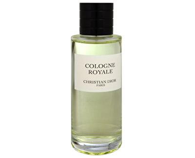 Cologne Royale - EDC TESZTER