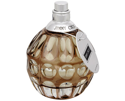 Jimmy Choo - EDP TESTER