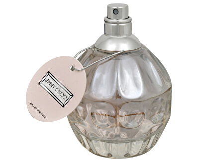 Jimmy Choo - EDT TESTER