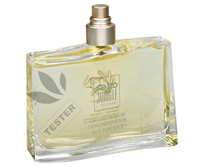 Jungle L´Élephant - EDP - TESTER