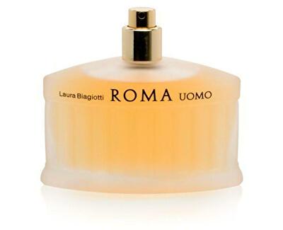 Roma Uomo - EDT TESTER