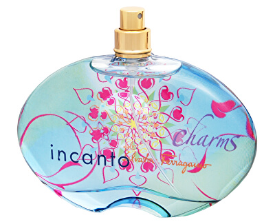 Incanto Charms - EDT TESTER