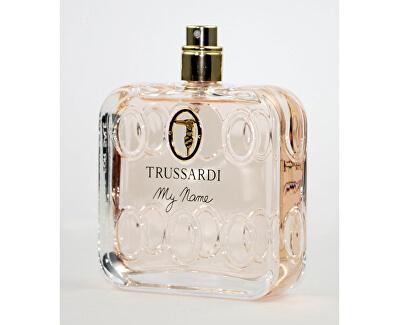 My Name - Spray Parfum - TESTER