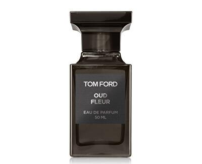 Oud Fleur - EDP