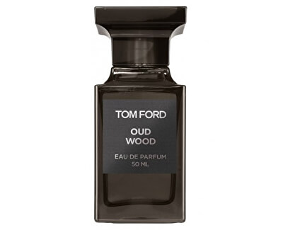 Oud Wood - EDP