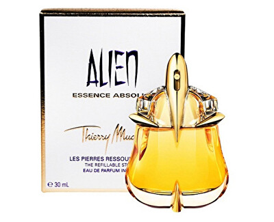 Alien Essence Absolue - EDP (ricaricabile)