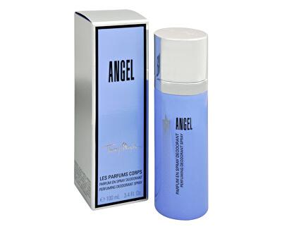 Angel - deodorante spray
