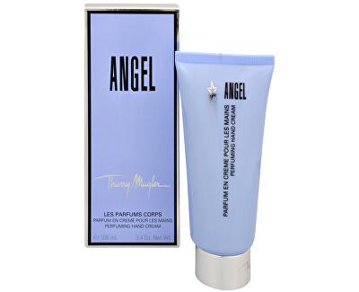 Angel - crema per le mani