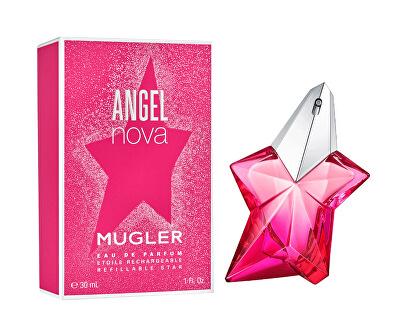 Angel Nova -Apă de parfum