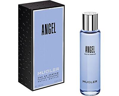 Angel - EDP (Fühlung)