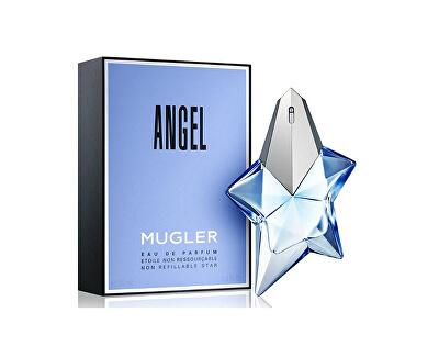 Angel - EDP (nenaplniteľný)
