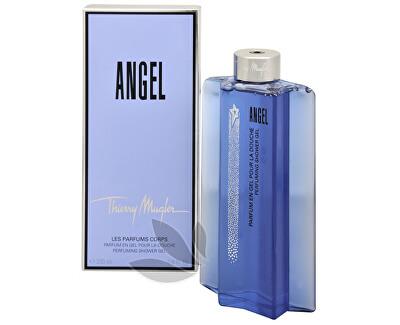 Angel - gel doccia