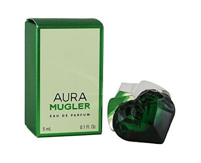 Aura Mugler - EDP miniatura