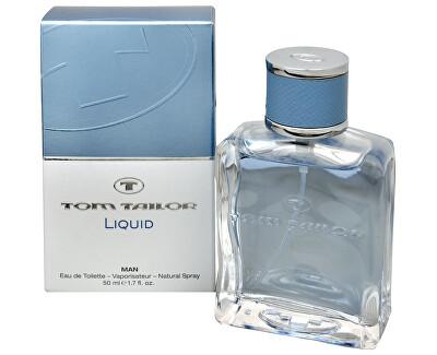 Liquid Man - EDT