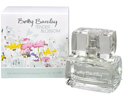 Tender Blossom - EDP