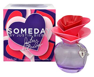 Someday - EDP