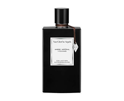 Collection Extraordinaire Ambre Imperial - EDP