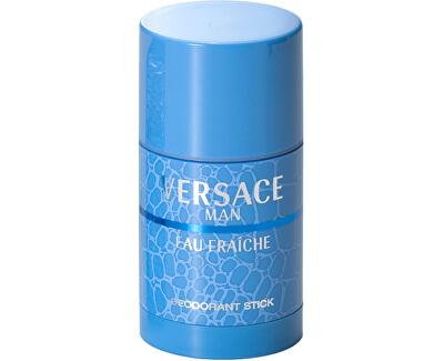 Eau Fraiche Man - tuhý deodorant