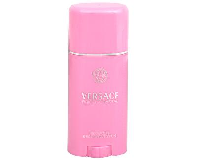 Bright Crystal - deodorant solid
