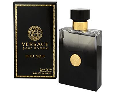 Versace Pour Homme Oud Noir - EDP