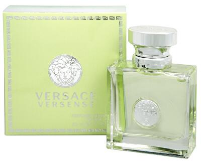 Versense - dezodorant s rozprašovačom