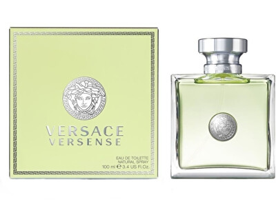 Versense - EDT