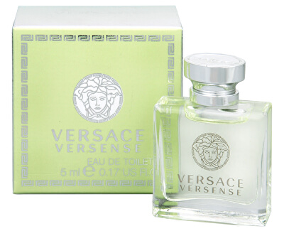 Versense - miniature EDT