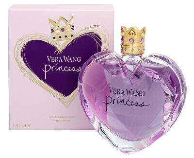 Princess - EDT