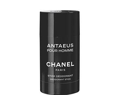 Antaeus - tuhý deodorant - SLEVA - bez celofánu