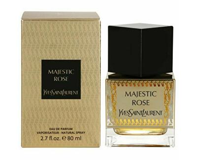 Majestic Rose EDP