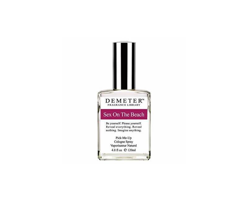 Demeter Sex On The Beach - EDC 30 ml