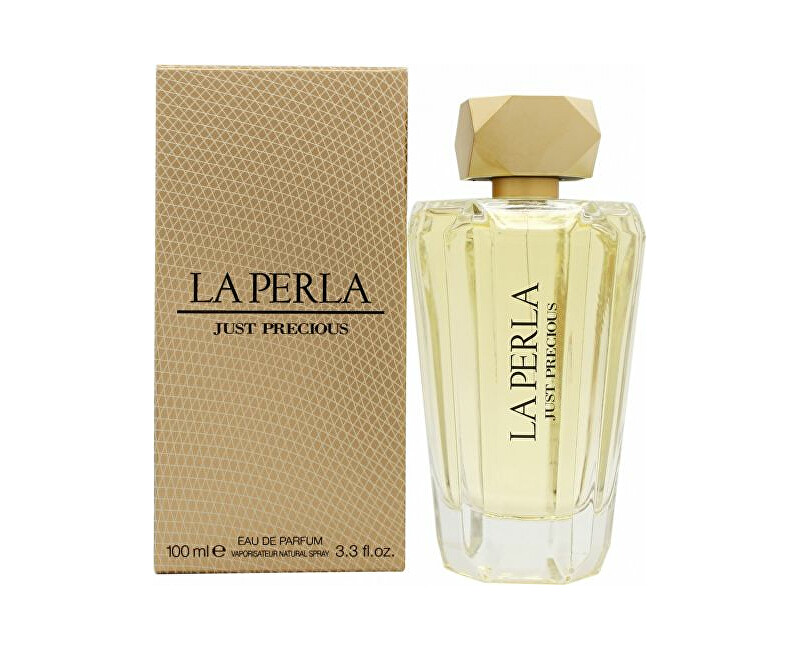 La Perla Just Precious - EDP 30 ml