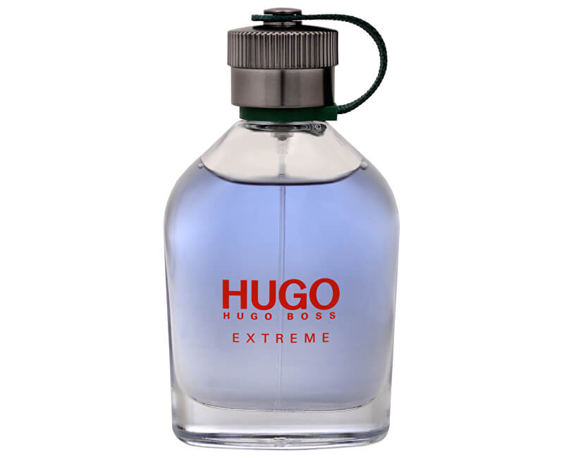 Hugo Boss Hugo Extreme EDP - TESTER 100 ml