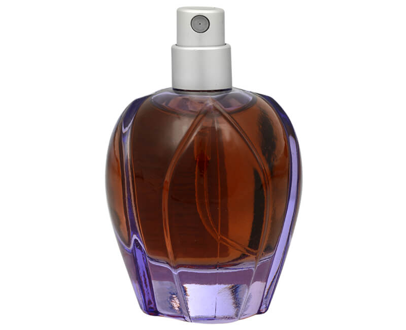 Mariah Carey M EDP - TESTER 15 ml