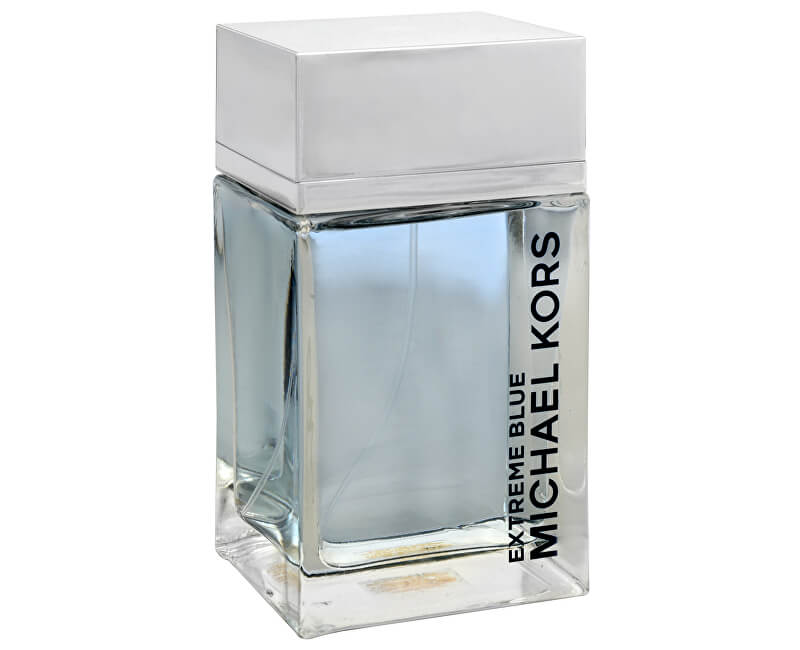 Michael Kors Extreme Blue - EDT TESTER 120 ml