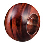 Pandantiv Ochi de Tigru Set 6 bucăți -Red tiger´s eye TJ Man BTJU22