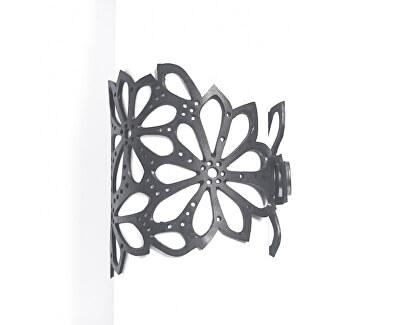 Kvetinový náramok Kecil Flower Dots BR_012