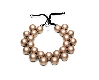 Originálne náhrdelník C206 13-1012 Oro Rosa