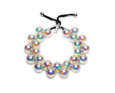 Originálne náhrdelník C206S Rainbow