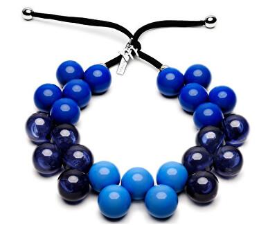 Originální náhrdelník SEASON C206SEAS-021