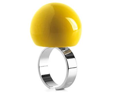 Originálne prsteň A100 14-0852 Giallo Freša
